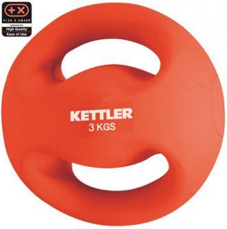 Fitness míč Kettler 3 kg