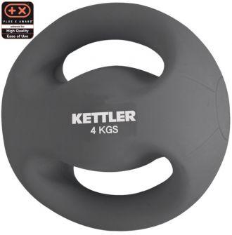 Fitness míč Kettler 4 kg