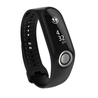 Fitness náramek TomTom Touch Fitness Tracker Cardio