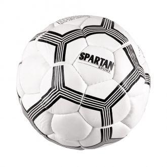 Fotbalový míč - SPARTAN Club Junior vel. 3