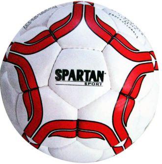 Fotbalov� m�� - SPARTAN Club Junior