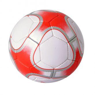 Fotbalov� m�� - SPARTAN Corner