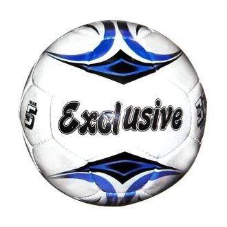 Fotbalov� m�� - SPARTAN Exclusive