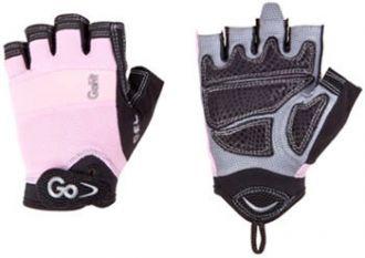 GoFit dámské rukavice XTREME