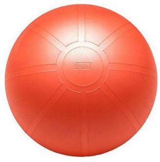 GoFit Premium Core stability ball 55 + tréninkové DVD