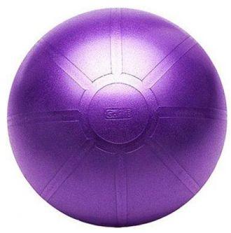 GoFit Premium Core stability ball 65 + tréninkové DVD