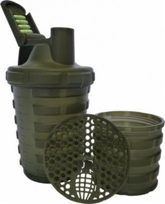 Grenade SEJKR