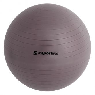 Gymnastick� m�� inSPORTline Top Ball 45 cm