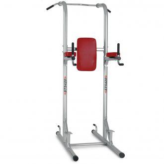 Hrazda samostatně volně stojící BH Fitness ST5420