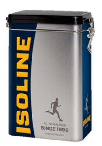 Isoline GAINER 350g jahoda