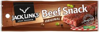 Jack Links Beef Snack 25g