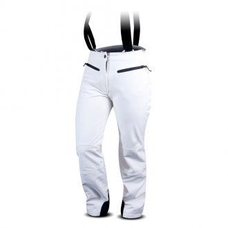 Kalhoty Trimm ORBIT softshell