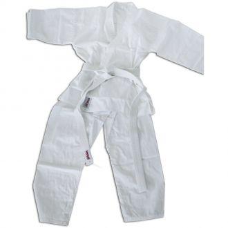 Karate Spartan Kimono