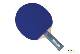 Kettler BLUE SHOT