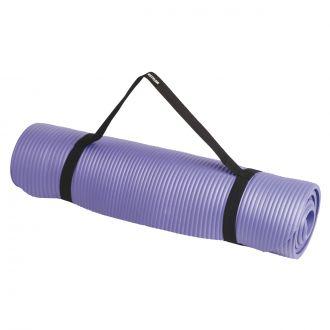 Kettler fitness podložka 182 x 60 cm fialová