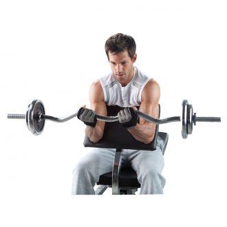 KETTLER Opěrka na biceps