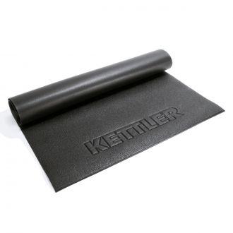 Kettler Podložka 250 x 70 cm