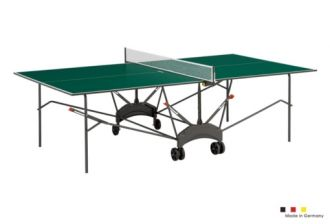Kettler St�l na stoln� tenis CLASSIC