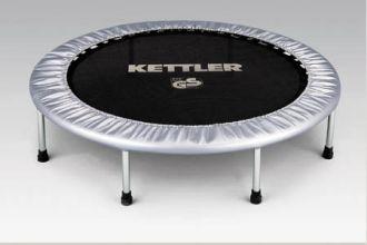 Kettler Trampol�na 122cm