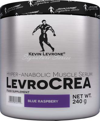 Kevin Levrone LevroCrea 240g