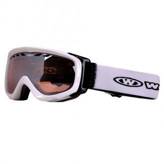 Lyžařské brýle WORKER Bennet