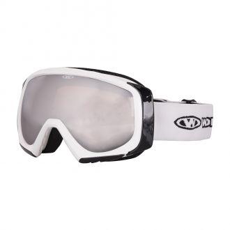 Lyžařské brýle WORKER Hiro