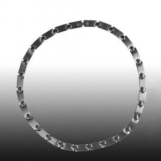 Magnetick� n�hrdeln�k inSPORTline Lomba