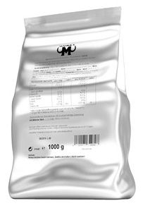 Mammut Formel 90 Protein 1000g
