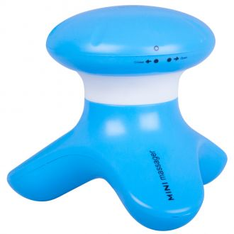 Masážní přístroj inSPORTline C27