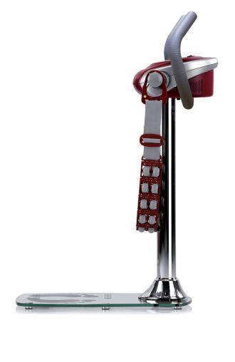 Masážní stroj BH Fitness Tactiletonic