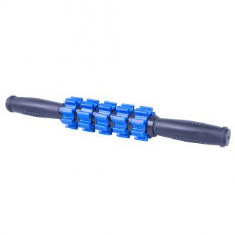 Masážní tyč inSPORTline MB02A 36 cm