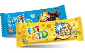 Max Sport Fit Kid 30g