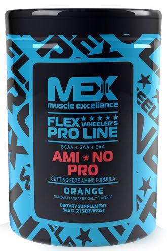 MEX AMI-NO PRO 345g