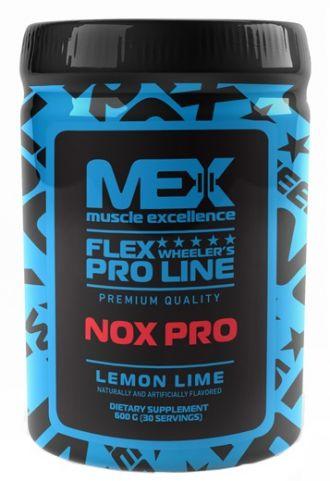 MEX NOX PRO 600g