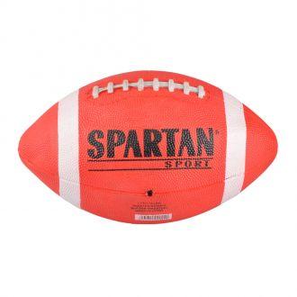 M�� Spartan na americk� fotbal
