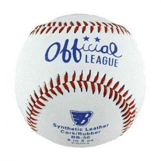 "Míček na baseball Brett 9"""