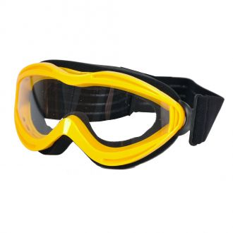 Moto brýle WORKER VG6920 Junior
