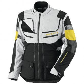 Moto bunda SCOTT All Terrain PRO DP