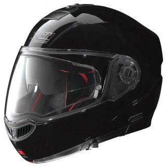 Moto helma Nolan N104 Absolute Classic N-Com