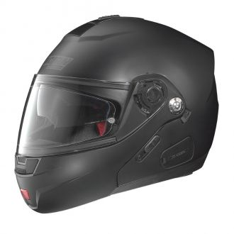 Moto helma Nolan N91 Evo Classic N-Com