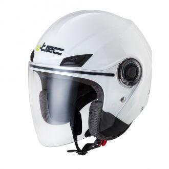 Moto helma W-TEC NK-627