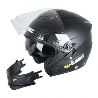 Moto helma W-TEC NK-850