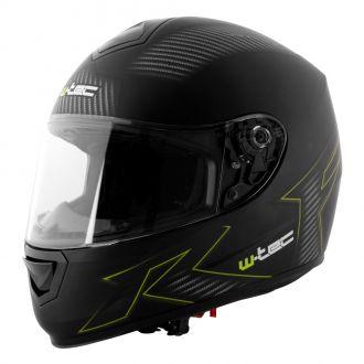 Moto helma W-TEC V159