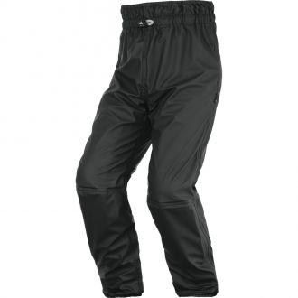 Moto kalhoty proti dešti SCOTT Ergonomic PRO DP