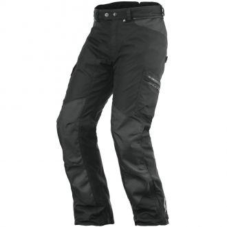 Moto kalhoty SCOTT Cargo TP