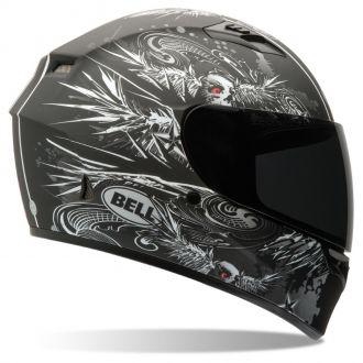 Moto přilba BELL Qualifier Winger
