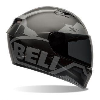 Moto přilba BELL Qualifier