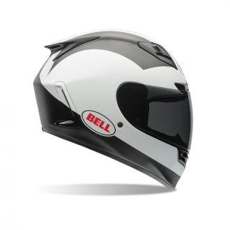 Moto přilba BELL Star Carbon Dunlop Replica