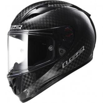 Moto přilba LS2 Arrow C
