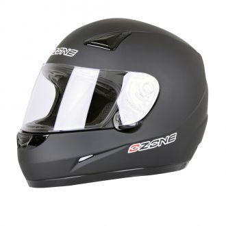 Moto přilba Ozone A-951